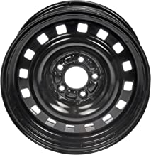 "Dorman 939-131 Steel Wheel (16x7""/5x114.3mm)"