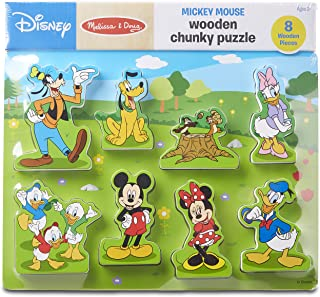 Best mickey mouse clubhouse characters names Reviews