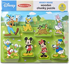 donald duck mickey mouse clubhouse