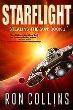 Starflight (Stealing the Sun Book 1)