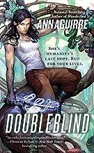 Doubleblind (Sirantha Jax series Book 3)