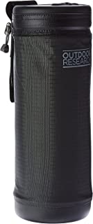 Outdoor Research Water Bottle Parka #3, Black, 1size