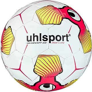 Amazon.es: Uhlsport - Fútbol sala / Balones: Deportes y aire libre