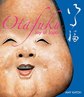 Otafuku: Joy of Japan