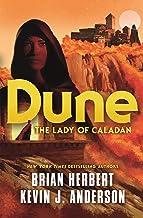 Dune: The Lady of Caladan: 2