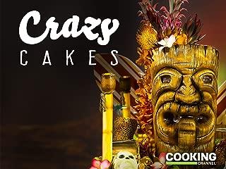 Crazy Cakes, Season 3