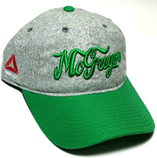 97136cb9355b8 Amazon.com: rbk reebok - Caps & Hats / Clothing Accessories: Sports ...