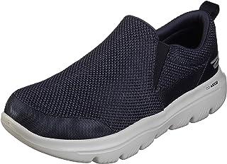 Men's Go Walk Evolution Ultra - Impeccable Walking Shoe