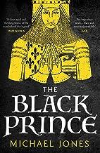 The Black Prince: The major biography (English Edition)