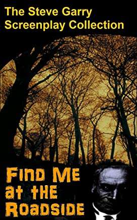 Find Me at the Roadside (English Edition)