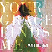 Best come and see matt redman Reviews