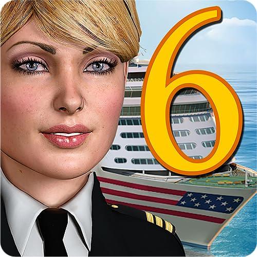 Cruise Director 6