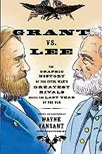 Best grant vs lee Reviews