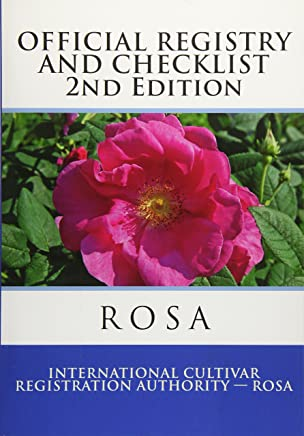 Amazon.com: Rosa - Crafts, Hobbies & Home: Books