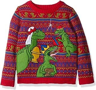 Best lint balls on sweater Reviews