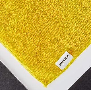 Toalha De Microfibras Vonder 60 X 40 Cm