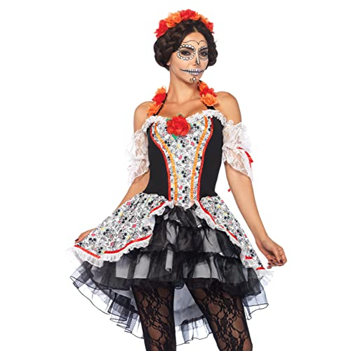 6a0bae6797f 3X Women s Costumes  Amazon.com
