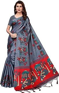 Best saree sale online usa Reviews