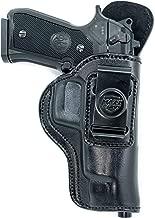 Best beretta m9a3 iwb holster Reviews