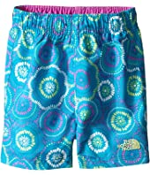 The North Face Kids - Hike/Water Short (Infant)