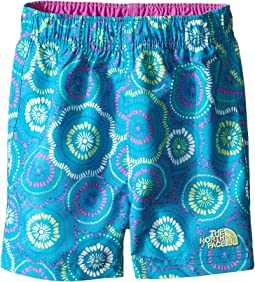 Hike/Water Short (Infant)