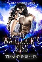 The Warlock's Kiss