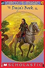 Daja's Book (Circle of Magic #3)