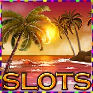 Slots 2015 - Free Casino Slot Machine Games