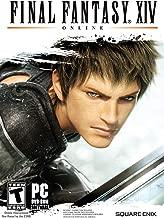Final Fantasy XIV - PC