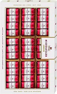 comprar comparacion niede regger mazapán clásico, 1er Pack (1x 400g)