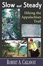 Slow and Steady: Hiking the Appalachian Trail