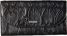 Lodis Accessories - Denia Cami Clutch Wallet