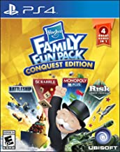 Best monopoly video game ps4 Reviews