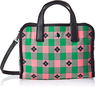 Kate Spade Tote for Women- Pink