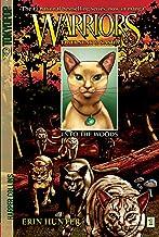 表紙: Warriors: Tigerstar and Sasha #1: Into the Woods (Warriors Graphic Novel) (English Edition) | Erin Hunter