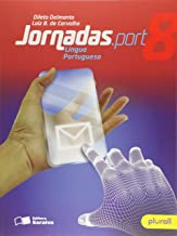 Jornadas - Português. 8º Ano