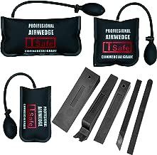 Best air bag lift kit Reviews