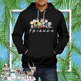 Christmas tshirt, Noel Tshirt,Friends Snoopy tshirt,Christmas pajamas,christmas shirt,christian shirt,ugly christmas