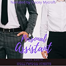 Personal Assistant: Hollywood Nights