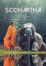 Siddhartha (German Edition)