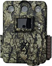 Browning Trail Cameras Command Ops Pro 16MP Game Camera (Camo)