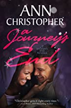 A Journey's End: A Journey's End Novella