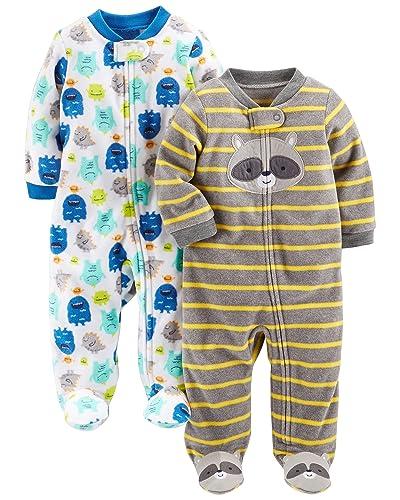 a5f027e32 Newborn Boy Suit  Amazon.com