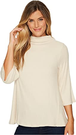 B Collection by Bobeau - Mollie Top