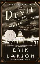 Best devil in a blue dress author Reviews