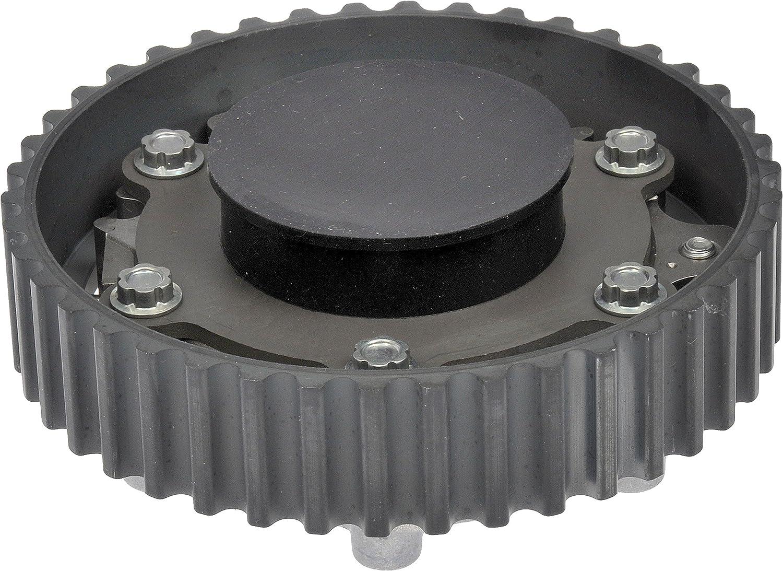 Branded goods Dorman 916-500 Engine Variable Valve shop for S Timing VVT Sprocket