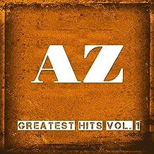 Greatest Hits, Vol.1 [Explicit]