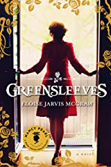 Greensleeves (Nancy Pearl's Book Crush Rediscoveries) Kindle Edition