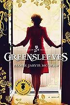 Greensleeves (Nancy Pearl's Book Crush Rediscoveries)