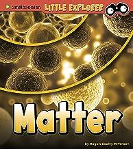 Matter (Little Physicist)